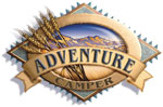 Adventure Camper Rental, Denver Area, Colorado