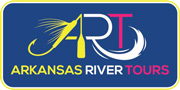 Arkansas River Tours - Family Floats to Extreme Adventures, Royal Gorge Area, Colorado