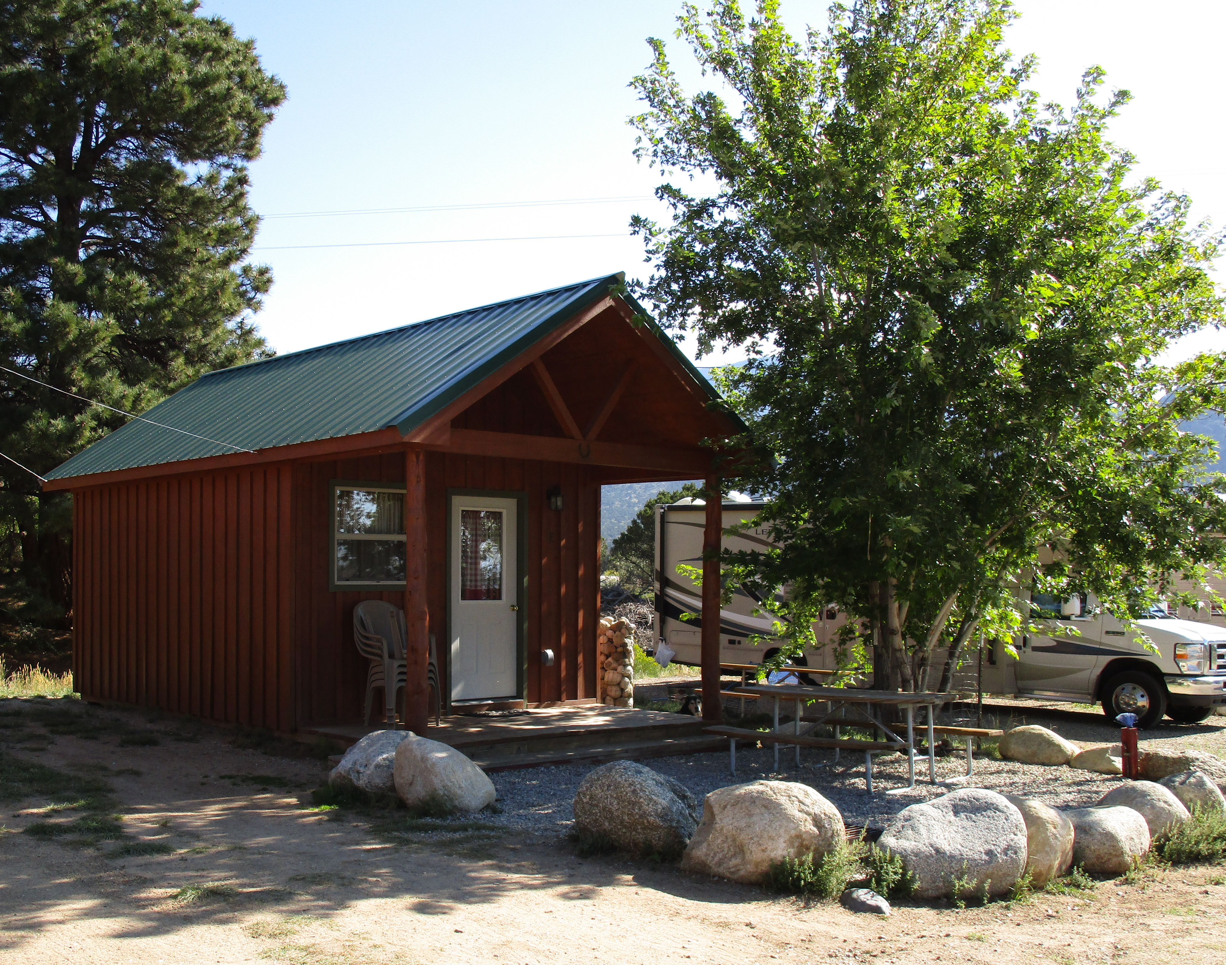 rental amberwood rentals img aw vacation mountain colorado rocky affordable park countrycabins cabins html near national
