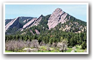 Tremendous Boulder Colorado Eldorado Springs Lafayette Louisville Download Free Architecture Designs Terstmadebymaigaardcom