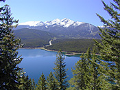 Colorado Special Events Calendar Amp Dates Co Vacation