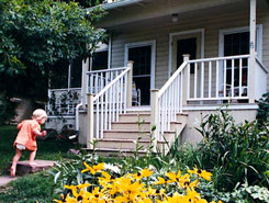 Colorado Chautauqua, The Colorado Vacation Directory