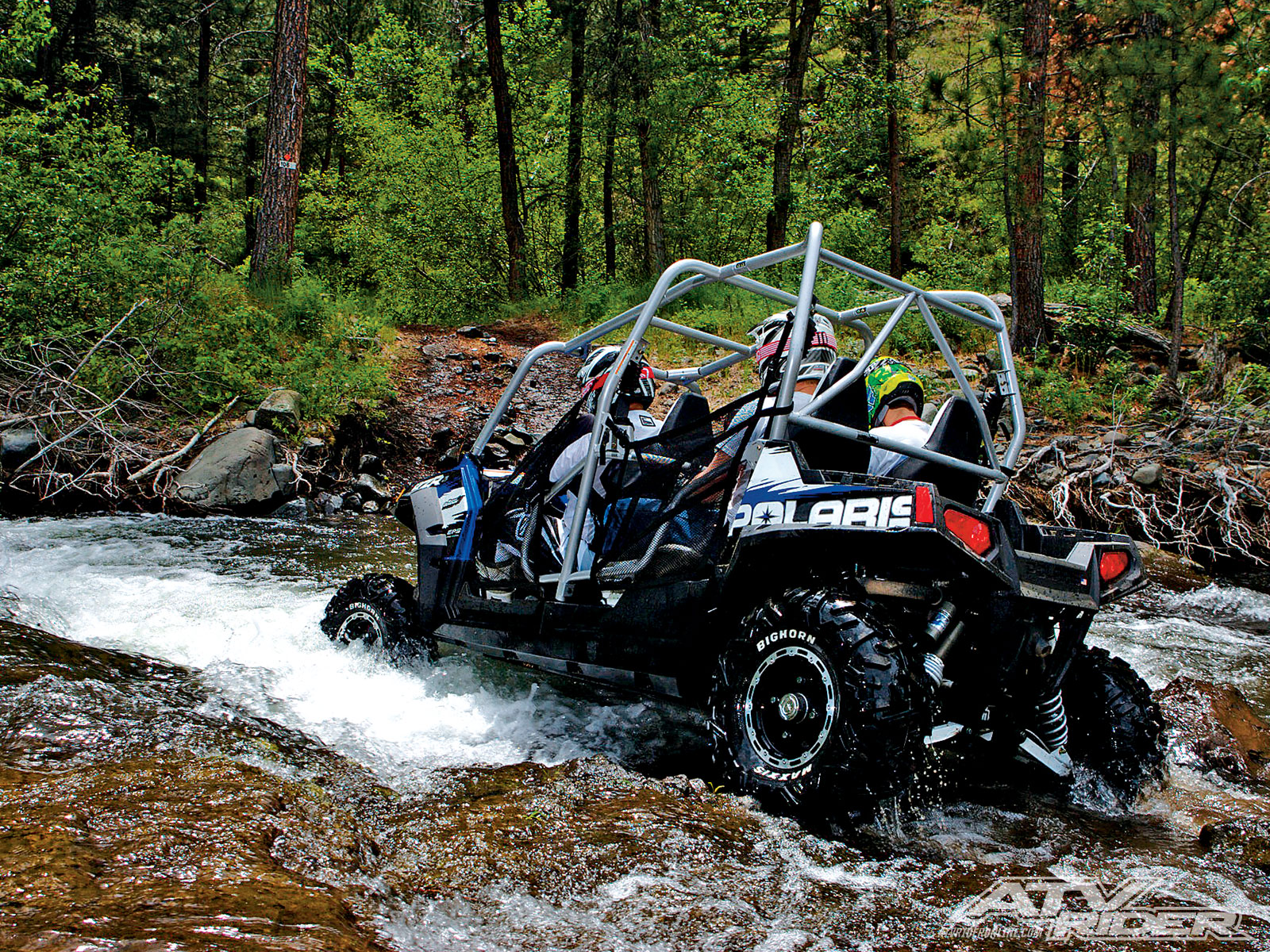 Colorado Powersports Rentals And Sales Colorado Springs