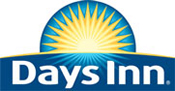 Days Inn at Colorado City in Greenhorn Valley, Greenhorn Valley, Colorado