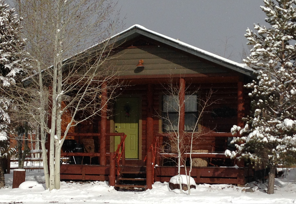 rentals has and park for atv pagosa furnished springs beautifully rv nightly cabins sale colorado