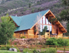 Glenwood Springs Colorado, Colorado, Cabin, Vacation Home, Campground, Colorado Vacation Directory