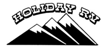 Array, Colorado, Holiday RV - WELCOMING TRAVELERS to SALIDA!, Colorado Vacation Directory