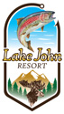 Lake John Resort RV Park and Cabins, Walden (North Park), Colorado
