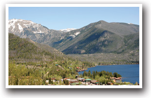 Grand Lake Hiking Trails Map Colorado Vacation Directory