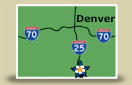 Highway Of Legends Colorado Map.Highway Of Legends Scenic Byway Map Colorado Vacation Directory