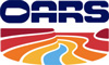O.A.R.S. Colorado Rafting, Colorado, Vernal, Colorado, National Park, National Monument, Historic Sites, Dinosaur National Monumentwhitewater rafting, kayaking, fun family activities, Utah, Whitewater Rafting, Colorado Vacation Directory