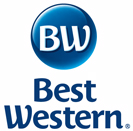 Best Western Ptarmigan Lodge, Summit County, Colorado
