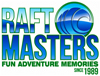 Rafting in the Denver Mountain Area with Raft Masters Inc.