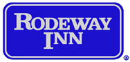 Rodeway Inn - Glenwood Springs, Glenwood Springs, Colorado