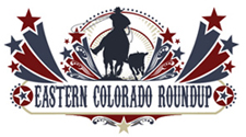 Eastern Colorado Round-Up: Rodeo and Carnival, Fort Morgan, Colorado