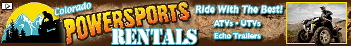 Click here to go to the Colorado Powersports Rentals and Sales page