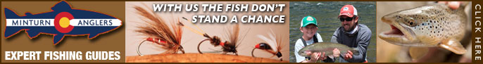 Click here for the Minturn Anglers page