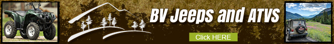 Click here to go to ATV-Jeep Mountain Adventure Rentals Web Page