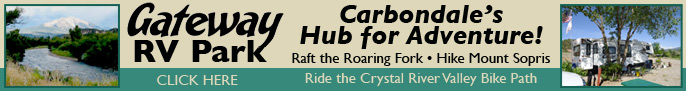 Click here to go to the Gateway RV Park page