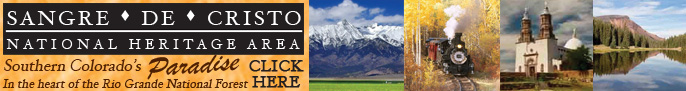 Click here for the Sangre de Cristo National Heritage page