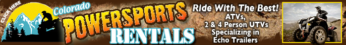 Click here to go to the Colorado Powersports Rentals page
