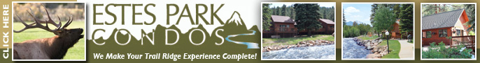 Click here to go to the Estes Park Condos page