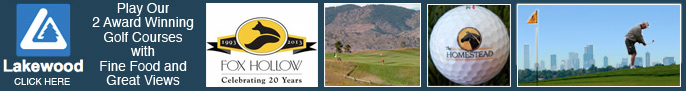 Click here to go to the Lakewood Golf page