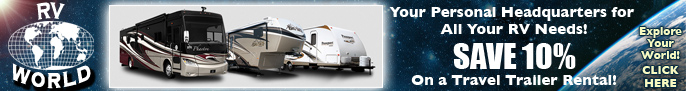 Click here to go to the RV World page