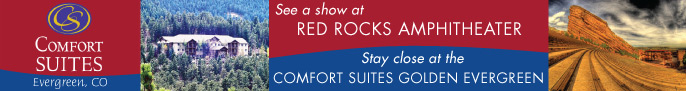 Click here to go to the Comfort Inn & Suites page