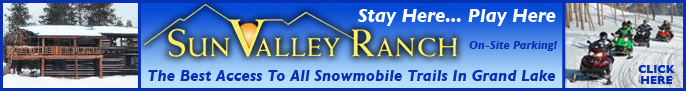 Click here to go to Sun Valley Ranch and Sun Valley Lake page