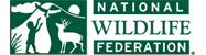 National Wildlife Federation, The Colorado Vacation Directory