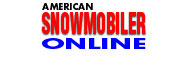 American Snowmobiler, The Colorado Vacation Directory