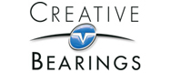 Creative Bearings, The Colorado Vacation Directory