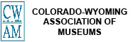 Colorado-Wyoming Association of Museums, CWAMIT, The Colorado Vacation Directory