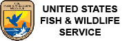 United States Fish & Wildlife Service, USFWS, The Colorado Vacation Directory