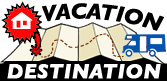 Vacation Destinations and Information, Colorado Vacation Directory