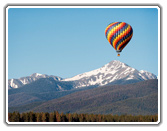 Colorado Vacation Destinations, Colorado Vacation Directory