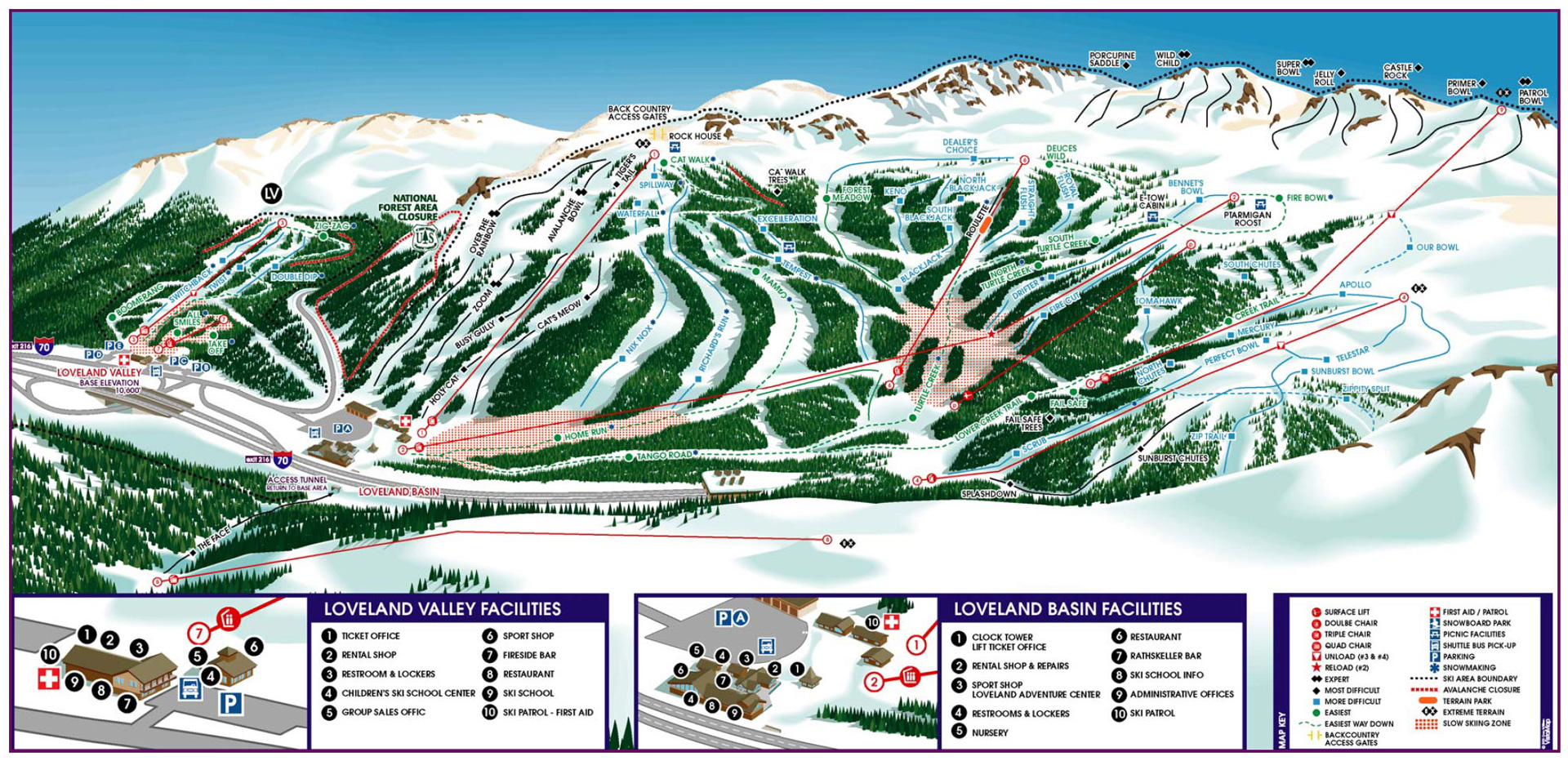 land Ski Area | Skiing Snowboarding | Colorado Vacation Directory Colorado Ski Resort Map on colorado hot springs map, st martin resorts map, colorado skiing, lake tahoe map, colorado ski country map, arapahoe basin map, colorado map with cities, california map, colorado hotels map, breckenridge map, grenada resorts map, colorado road map, colorado snowboarding, colorado state map, ski granby ranch map, summit county colorado map, alaska map, royal gorge canon city colorado map, bristol mountain ski resort trail map, vail map,