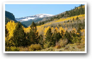 South Fork, CO, Colorado Vacation Directory