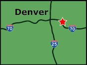 Strasburg Colorado Map.Strasburg Colorado Map Eastern Co Map Colorado Vacation Directory