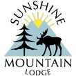 Sunshine Mountain Lodge and Cabins, Allenspark, Colorado