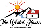 Vestal House @ Tabegauche Park - Bed and Breakfast and RV Park, Naturita & Nucla Area, Colorado